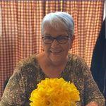 Hilda Jividen Rollins - @hilda.jividen.rollins - Instagram