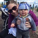 Hillary Connors - @hillnunes - Instagram