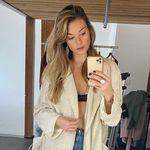 Hilary Gleason - @hilltops_ - Instagram
