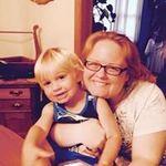 Hillary McCabe - @hillpill810 - Instagram