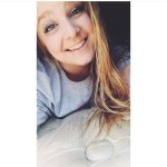 Hillary McCabe - @hillarymccabe44 - Instagram