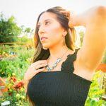 Hillary Rivera - @shop_khdesigns - Instagram