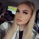 Brooke Hollie Foreman🤍 - @brookexforeman - Instagram