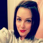 Holly Gleason - @hlgleas - Instagram