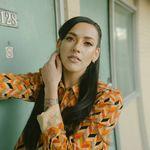 hollie hammel - @holliehammel - Instagram