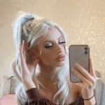 Holzy - @hollie.keenan - Instagram