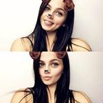 Hollie Mcgregor - @mcgregorhollie - Instagram