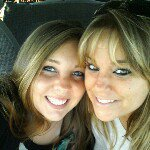 @hollieratliff - Instagram