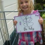 Hollie 😊 - @hollie._.rouse - Instagram