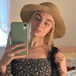 holly avery - @_hollyavery_ - Instagram