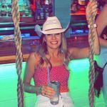 Holly Coker - @holly_coker_ - Instagram