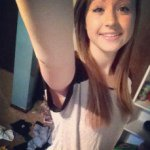 Holly Finch - @xholly_finch - Instagram