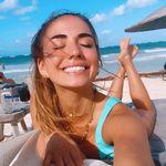 Holly Friedlander - @holly.fried - Instagram