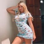 Holly McDermott - @hollymcdermott797 - Instagram