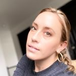 Holly Pierson - @hollyjonespierson - Instagram