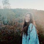 holly singer - @hsingerr_ - Instagram