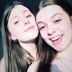 Hope Hilton - @hopehiltonn - Instagram
