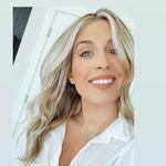 Hope Keenan - @hopekeenan - Instagram