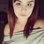 Hope Metz - @hope_metz - Instagram