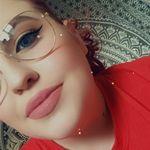 Tierney - @tierney_gamewell_hope - Instagram