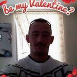 Howard Downing - @howarddowning9 - Instagram