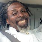 Chef Howard Stubbs - @chefsfull - Instagram
