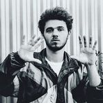 Hugo Buret - @hugo.bb_ - Instagram