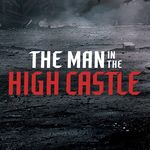 The Man in the High Castle - @highcastleamazon Verified Account - Instagram