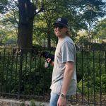 Hunter Shinkaruk - @h_s_9 Verified Account - Instagram