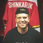 hunter shinkaruk - @fan_shinkaruk - Instagram