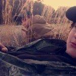 Hunter - @hunter.tadlock - Instagram
