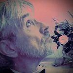 Ian Burden - @ianburdenofficial - Instagram