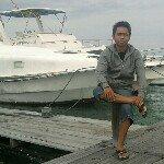 @ian_coker - Instagram