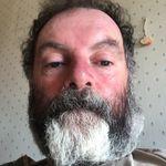 Ian Hitchcock - @ian.hitchcock.547 - Instagram