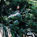 Ian McGill - @boroviews - Instagram