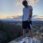 Ian McGill - @ianmcgill45 - Instagram