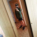 ianpaterlini - @ian_pate_ - Instagram
