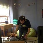 Ian Singer - @dj_slinger_ - Instagram