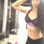 Ida R. Gaines - @idar.gaines - Instagram