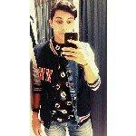 Hilton Almeida - @hiltonalmeiida - Instagram