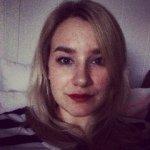 Ida Hilton Losnegard - @ida_hlos - Instagram
