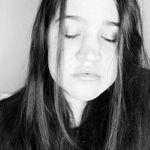 Ida Müller - @psychisch_instabil8 - Instagram