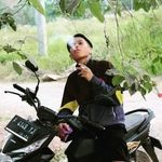 Iday Rolling Speed - @idayrollingspeed - Instagram
