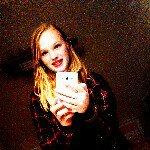 @_ida_singer_ - Instagram