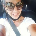 Idania Stroud - @stroudidania - Instagram