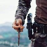 Ikramullah Quraishi - @ikramullahquraishi - Instagram