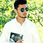 Ikramullah Quraishi - @quraishiikramullah - Instagram