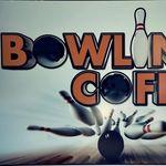 Bowling Coffee Ilava - @bowlingcoffee - Instagram