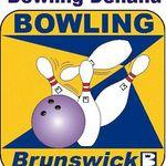 Bowling Deiland - @bowlingdeilandp - Instagram