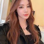 정수현 - @hammondmod.ilene - Instagram